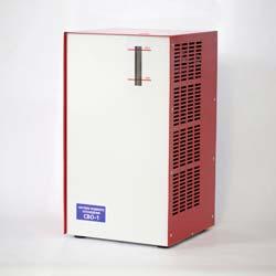 Лабораторная система водяного охлаждения СВО-1