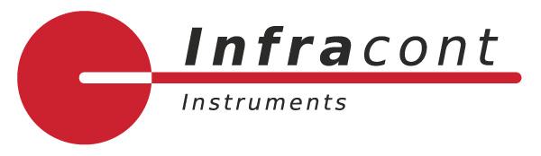 Инфракрасные анализаторы качества зерна Infracont. MinInfra SmarT, MinInfra ScanT. Официальный дистрибьютор и сервиный центрв в У