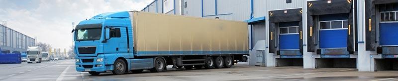 Быстрая доставка аналитического и технологического оборудования для зерновых и мукомольных лабораторий,