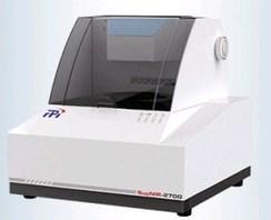ИК анализатор зерна Supni 2700