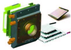 Фотоприемник ICP-5000