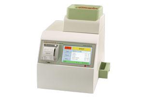 Опциональный модуль для измерения натуры в Инфракрасном анализаторе SmarT